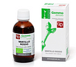 Mirtillo ro 50ml macerato glicerico 900308711
