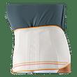 Gibaud ortho lombogib classic corsetto lombosacrale 05