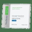 Neostrata citriate solution pad 8 dischetti