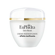 Euphidra sr crema ridensificante tonificante 40 ml