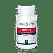 Boswellia serrata 60 capsule 400 mg