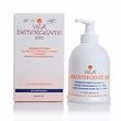 Vea detergente protezione/lenitivo 250 ml