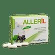Alleril 20 capsule