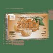 Ziguli mandarino 36 palline 22 g