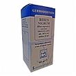 Ribes nigrum 60 ml macerato glicerico 911187680