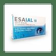 Esaial 30 gocce oculari 30 fiale monodose 0,5 ml