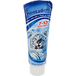 Mentadent dentifricio 7-13 75 ml