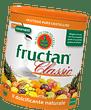 Fructan classic 50 bustine