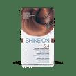 Bionike shine on capelli castano ramato 5.4