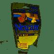 Nexcare baby spugna gialla