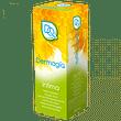 Dermagiq intima 250 ml