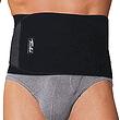 Slimmy cintura snellente unisex taglia unica
