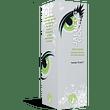 Jalufos gocce 10 ml concentrato 0,3%