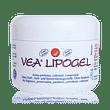 Vea minilipogel idratante protezione 10ml
