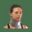Collare cervicale gibaud ortho semirigido basso taglia 2