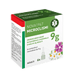 Nova1947 microclismi 9g adulti 6 contenitori monodose