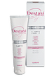 Destasi bb cream gambe ton 03 100 ml
