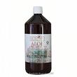 Raihuen aloe arborescens puro succo bioscelta 1000 ml