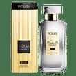 Rougj profumo aqua armonica elle eau de parfum 50 ml