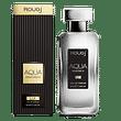 Rougj profumo aqua armonica lui eau de parfum 50 ml