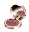 Rougj blush 01 rose gold