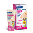 My nails nutri scrub cuticole e mani