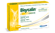 Bioscalin unghie 30 compresse