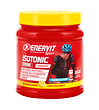 Isotonic drink limone 420 g