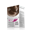 Bionike shine on fast trattamento colorante capelli biondo scuro 600