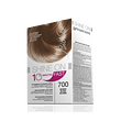 Bionike shine on fast trattamento colorante capelli biondo 700