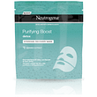 Neutrogena purificante hydrogel mask 30 ml