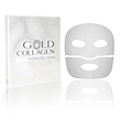 Gold collagen hydrogel mask 974918753