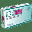 Nepinar 10 flaconcini da 4 ml