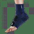 Gibaud ortho artigib ginocchiera legamenti taglia 01