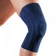 Gibaud ortho rotulgib ginocchiera rotulea taglia 01