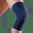 Gibaud ortho rotulgib ginocchiera rotulea taglia 03