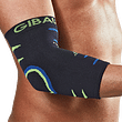 Gibaud sport bracciale taglia 01