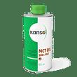 Kanso oil mct 100% 500 ml