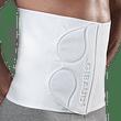 Gibaud classic cintura post operatoria 2