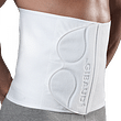 Gibaud classic cintura post operatoria 7