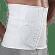 Gibaud classic cintura post operatoria leggera 2