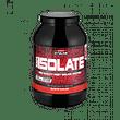 Gymline 100% whey isolate cacao 900 g