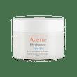 Eta hydrance aqua gel crema idratante 50 ml