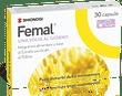 Femal 30 capsule
