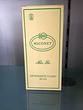 Miconet detergente fluido ph4,5 150ml