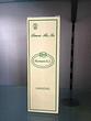 Shampoo ginseng 125ml