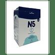 N5 1 latte per lattanti in polvere 0-6 mesi 800 g