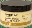 Mline pro maschera cristalli 250 ml
