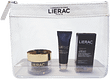 Lierac travel kit premium