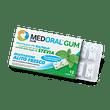 Medoral clin gum stevia 17 g
